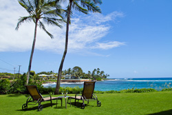 Kuhio Shores #102 - Picture 1