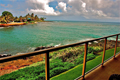 Kauai Condo at Kuhio Shores #206