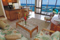 Kauai Condo at Kuhio Shores #312