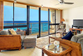 Kauai Condo at Kuhio Shores #410