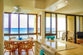 Kauai Condo at Kuhio Shores #411