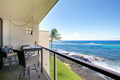 Kauai Condo at Kuhio Shores #417