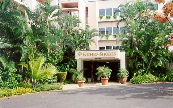 Kauai Oceanfront Vacation Rental Condos   Poipu Beach